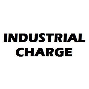 Φορτιστές Συντηρητές βιομηχανικής χρήσης INDUSTRIAL SERIES