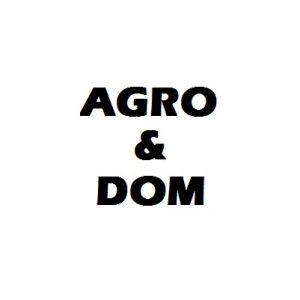 Αγροτικών, Χωματουργικών & Δομικών Μηχανημάτων